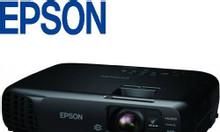 Máy chiếu phim HD Epson EH-TW570