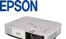 Máy chiếu hội trường Epson EB-2055 chất lượng HD