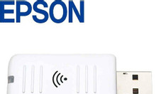 Bộ kết nối USB Wireless Epson ELPAP10