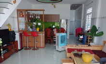 Bán nhà mới xây Vĩnh Thạnh Nha Trang