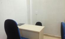 Cho thuê văn phòng tại 334-336 Tân Sơn Nhì