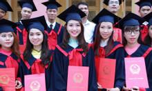 Xưởng cho thuê lễ phục tốt nghiệp đại học giá rẻ Hồ Chí Minh