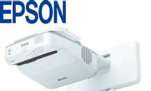 Máy chiếu gần tương tác Epson EB-695Wi