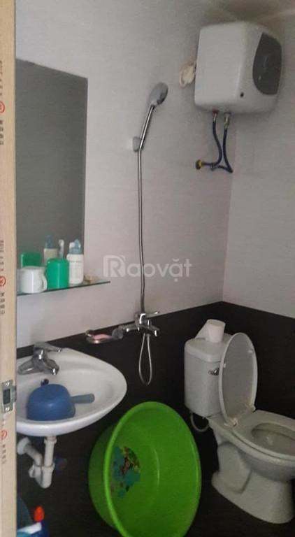Chính chủ cần bán gấp căn hộ chung cư Hoàng Huy, An Đồng, 45m2, 2 PN