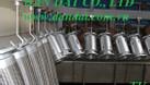 Gia công các loại: Bù trừ pasty dây cấp nước nóng lạnh khớp co giãn (ảnh 5)