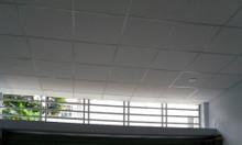Bán nhà HXH tại Tân Chánh Hiệp 3, quận 12, tặng nội thất, giá tốt