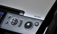 Máy in màu Epson A970 máy in ảnh đẹp, đầu phun bền