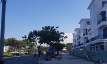 Nhận đặt chỗ cho lô đất đẹp trên đường Nguyễn Sinh Sắc, Tp.Đà Nẵng