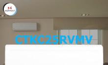 Dàn lạnh điều hòa Daikin Multi S 9000btu CTKC25RVMV