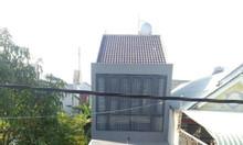 Cần bán rẻ căn nhà đẹp như mơ ở Khu 8, Phú Hòa, Thủ Dầu Một