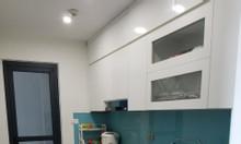 [Goldmark CiTy] Bán căn 2 phòng ngủ full nội thất view nội khu R3