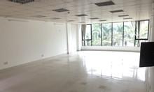Cho thuê văn phòng tại Xã Đàn – Nam Đồng diện tích 30m2 – 45m2 – 80m2