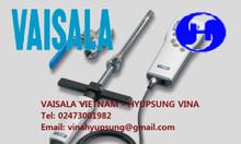 Vaisala Vietnam – Thiết bị cảm biến Vaisala