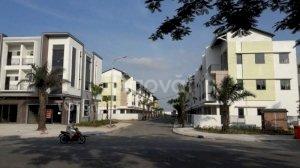 Nhà giá rẻ thuộc KDT Vsip Từ Sơn- BN xây 3 tầng + đất giá từ 2,0x tỷ