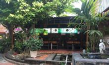 Nhận lắp đặt máy tính tiền cho quán trà chanh, trà sữa tại Nam Định
