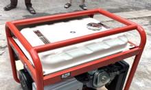 Máy phát điện Honda Thái Lan Sh9500ex-8kva giá bao nhiêu