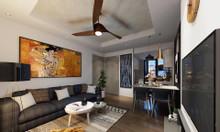 Bán căn hộ chung cư tại Dự án Khu nhà ở 44 Triều Khúc, Thanh Xuân