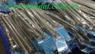 Gia công các loại: Bù trừ pasty dây cấp nước nóng lạnh khớp co giãn (ảnh 7)