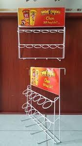 Kệ sắt lắp ráp, kệ sắt trưng bày, kệ sắt sơn tĩnh điện, kệ sắt