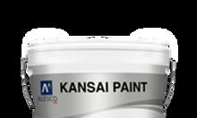 Chống thấm Kansai Water Proof K015|Chống thấm xi măng