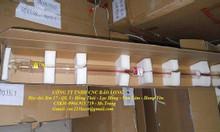 Ống phóng  laser CO2, bóng laser CO2