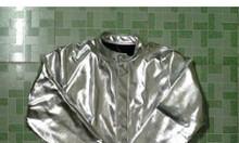 Bán quần áo chịu nhiệt tráng nhôm Dickson cao cấp tại Hòa Bình