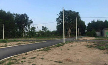 Bán đất nền dự án đường DT9, Đức Lập Thượng, Đức Hòa, Long An