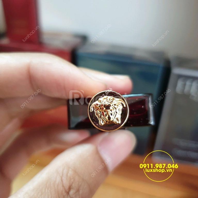Nước hoa nam Versace Eros flame edp 5ml chính hãng (Ý)