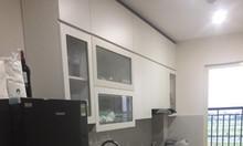 Cho thuê nhà riêng Long Biên 60m2, 6 tầng đẹp, 20tr/tháng
