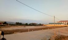 Tầm này đầu tư ở đâu, về Ninh Thuận đầu tư đất nền an toàn sinh lời
