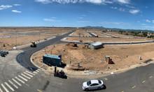 Bán đất nền gần khu nghỉ dưỡng FLC, sát biển gần sân bay thành phố