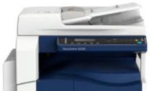 Máy photocopy kỹ thuật số Fuji Xerox S2320CPS
