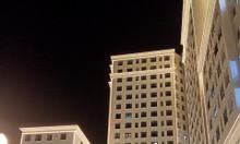 Giảm ngay hơn 200 triệu căn hộ cao cấp giữa khu đô thị Việt Hưng