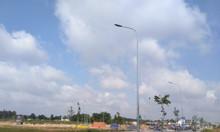 10 lý do rất nên chọn mua Tân Phước Khánh Village