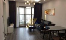 Nhà tôi cần bán gấp căn hộ 70m2 nội thất cơ bản chung cư Nghĩa Đô
