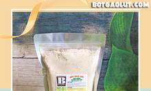 Bột ngũ cốc 5 loại đậu Brown Rice
