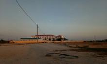 Con sóng khổng lồ chuẩn bị cập bờ vào BĐS Phan Rang - Ninh Thuận