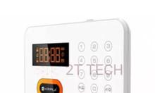 Báo trộm không dây dùng line điện thoại SM-P1 Touch