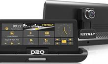 Camera Taplo giám sát trực tuyến Vietmap D20