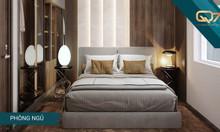 Bán căn hộ chung cư full nội thất P.Phú Mỹ, quận 7,  giá chỉ 2 tỷ