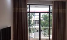 Bán nhà Thiên Mỹ Lộc VSIP full nội thất giá 2.5 tỷ