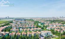 Còn 5 suất ngoại giao căn hộ cao cấp KĐT Việt Hưng giá 1,47 tỷ