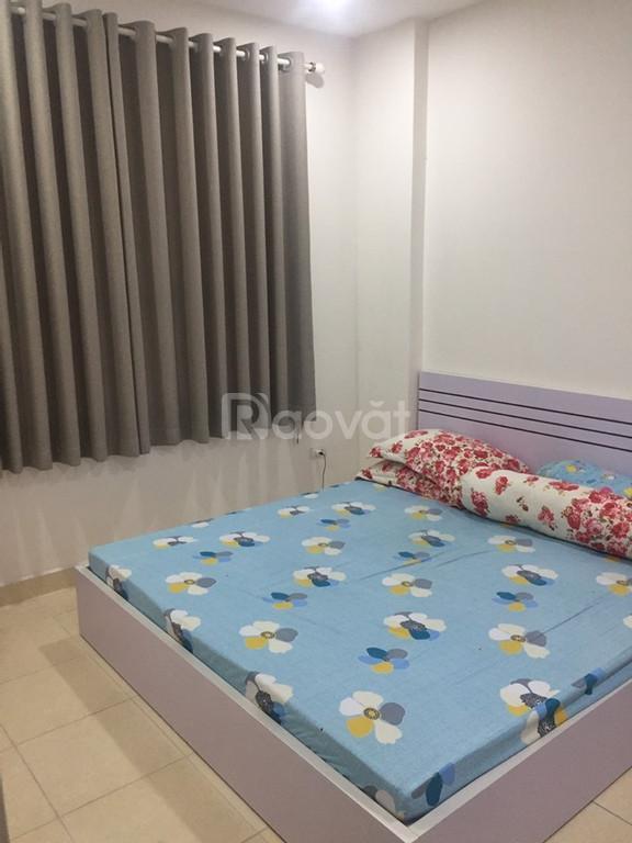 Cho thuê nhà riêng Long Biên 60m2, 6 tầng đẹp, 20tr/tháng (ảnh 3)