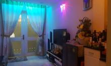 Cần bán nhà đẹp dạng biệt thự mini tại Nguyễn Cửu Vân, F17, Bình Thạnh, HCM, giá tốt