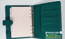 Lý do nên chọn Nguyên Thiệu nhà cung cấp sổ tay quà tặng chuyên nghiệp
