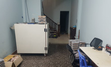 Cho thuê nhà riêng 3 tầng để ở và kinh doanh đường Xuân La, Tây Hồ.