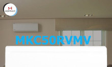 Dàn nóng điều hòa Daikin multi S inverter 1 Chiều 18.000BTU