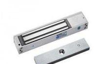 Khóa chốt đện Yli Yb100+, khóa lực YM 280 Led lắp cho cửa kính, cửa gỗ