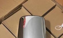 Chuyên sỉ lẻ hộp đựng nước rửa tay nhựa - inox