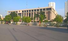 Bán nhà 3 tầng 35m 3.13 tỷ Văn Phú, Phú La, Hà Đông